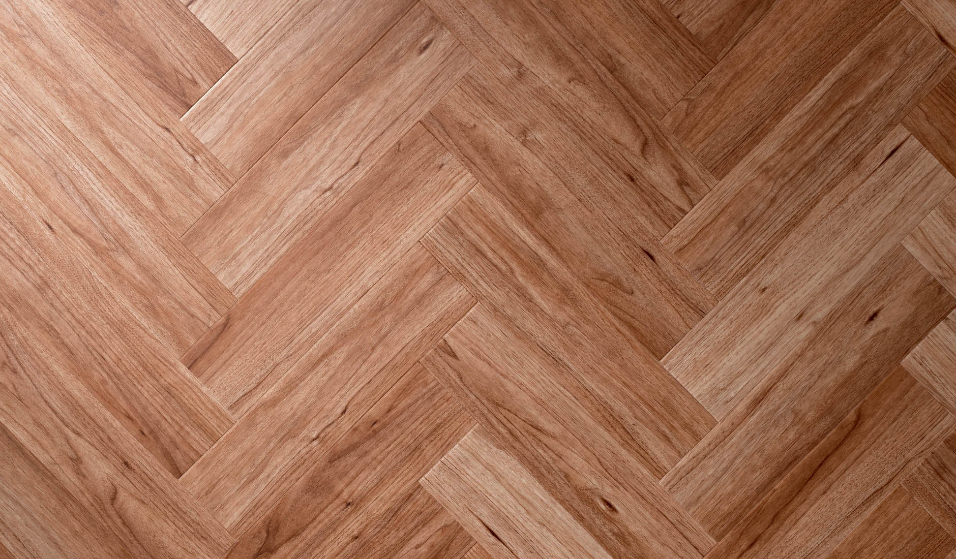 laying-pattern-herringbone